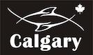 calgary_fish_new_small